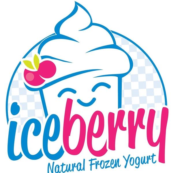 Iceberry 20logo 20son