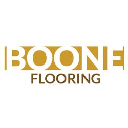 Boone Flooring