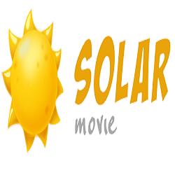 Solarmovie Domain Gets Stolen by Mysterious Hacker - TorrentFreak