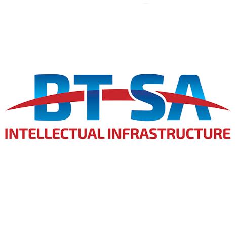 Btsa logo facebook