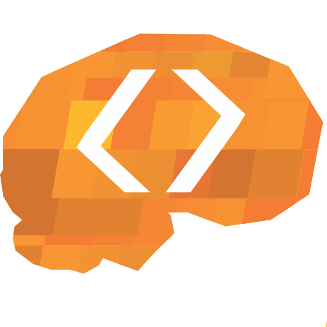 Logo fhinck hd 2