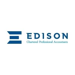 Edison 20accountants 20and 20consultants 20  200