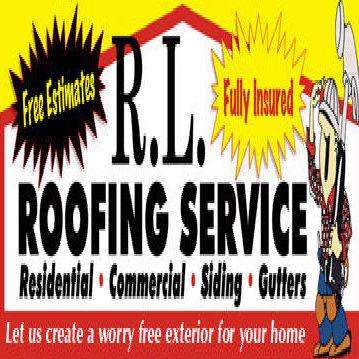 Elegant RL Roofing Service