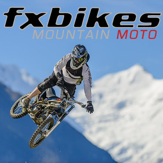 Mclennan fxbikes 098 20square
