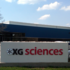 Micro xg 20sciences 20building