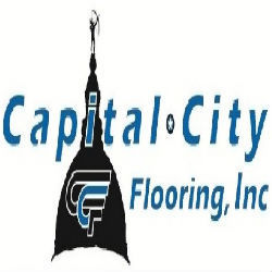 Capital city flooring topeka ks us startup for Flooring topeka