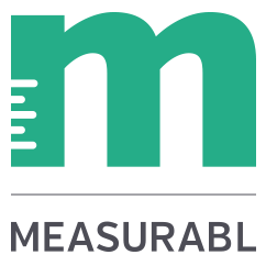 Measurabllogo big 20 2