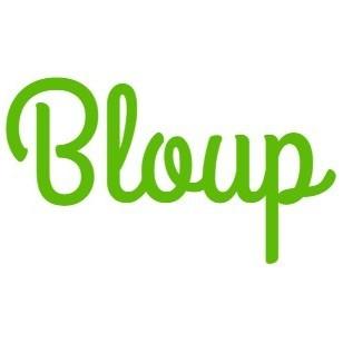 Bloup bloup | thane, maharashtra, india startup