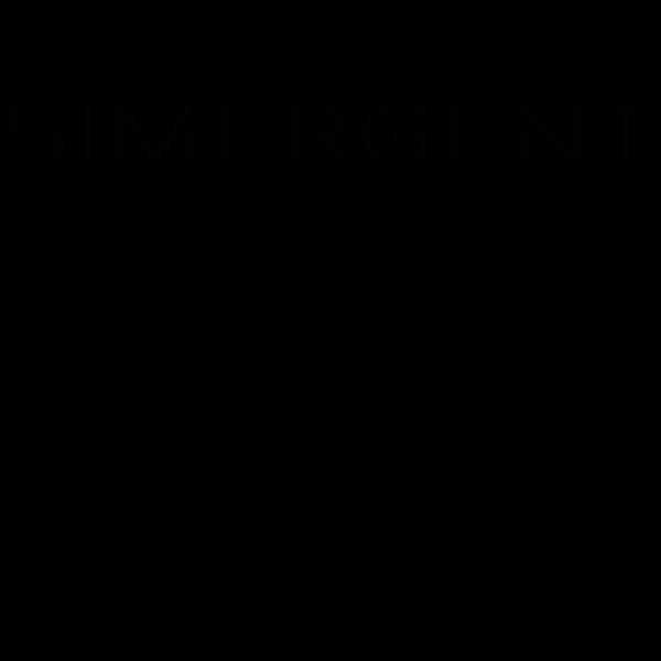 Simergent, LLC   Oklahoma City, OK, USA Startup