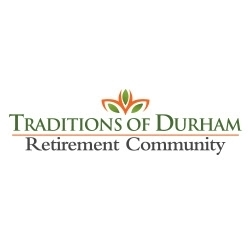 Traditions 20of 20durham 20retirement 20community 20  200
