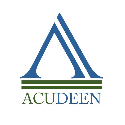 Acudeen 20emblem 202