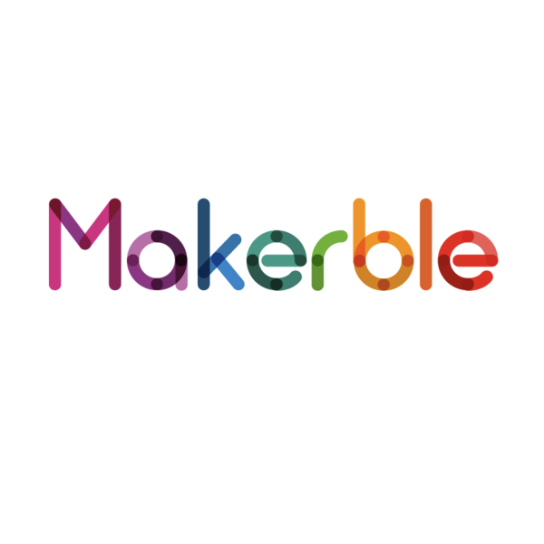 Makerble 20square 20logo 20copy 20100