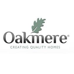 Oakmere 20home 20advisors