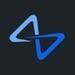 Impactflow logo notext black