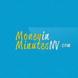 Moneyinminutesnv 20 5b 20profile 20 5d