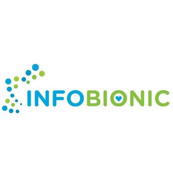 Infobionic