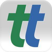 Timetrade systems squarelogo