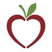Boston heart diagnostics squarelogo