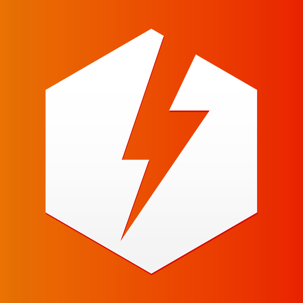 App icon sq