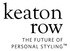 Micro keatonrow logo 20 1
