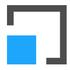 Micro logo visiopm