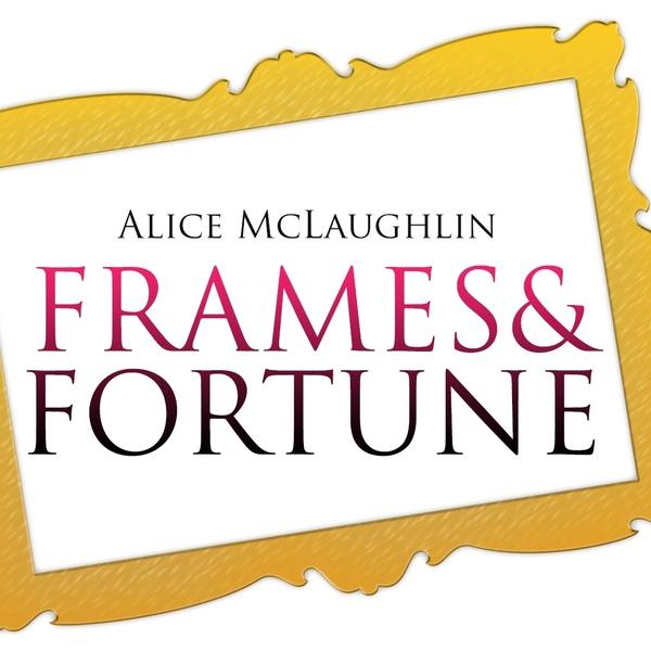 Frames & Fortune - Arte & Fortuna, Inc. | Miami Beach, FL, US Startup