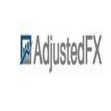 Adjustedfx capital management glasgow united kingdom startup adjustedfx capital management malvernweather Gallery