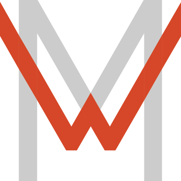 Metametrix logomark