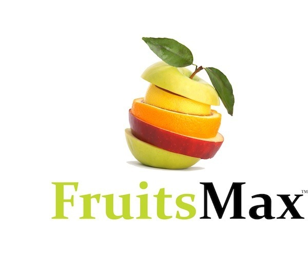 Fruitsmax 20logo 20middle