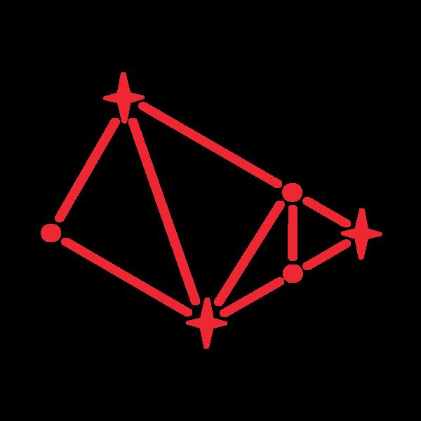 Landa logo mark sm