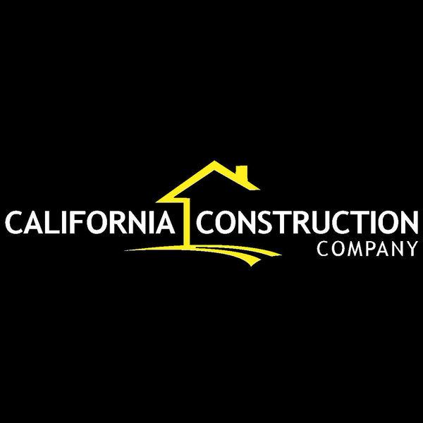 California Construction Company | Hollister, CA, US Startup