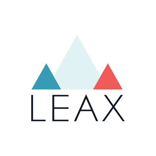 Logo couleur little