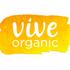 Micro viv 692 emailsignature jc 032316 01