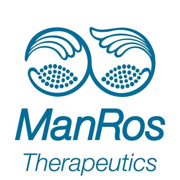 Logo 20manros