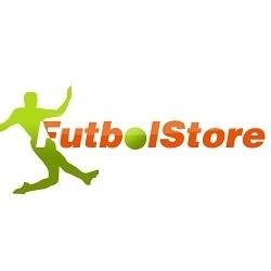 2d0bb4fad4940 Futbol Store Barcelona