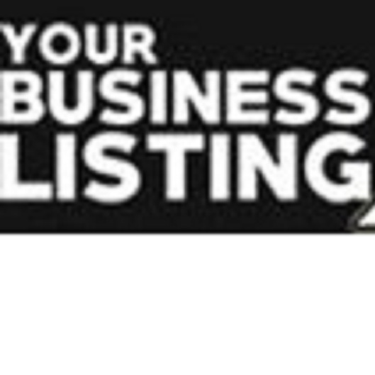 Your 20business 20listing