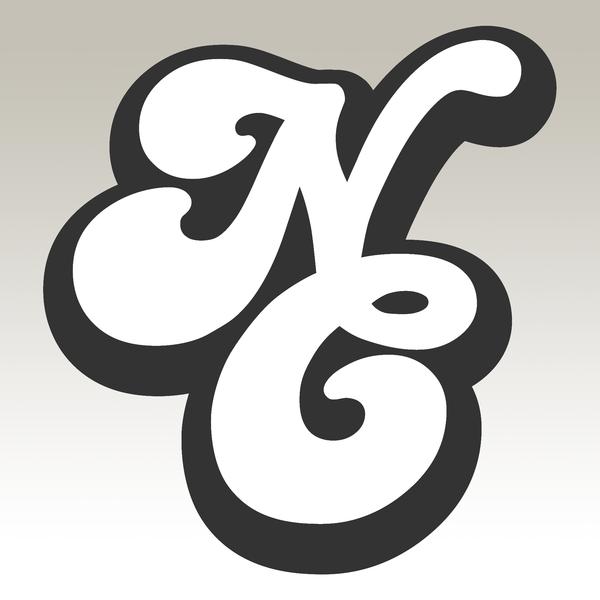 Nc logo 011314