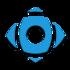 Micro ocrolus logo final