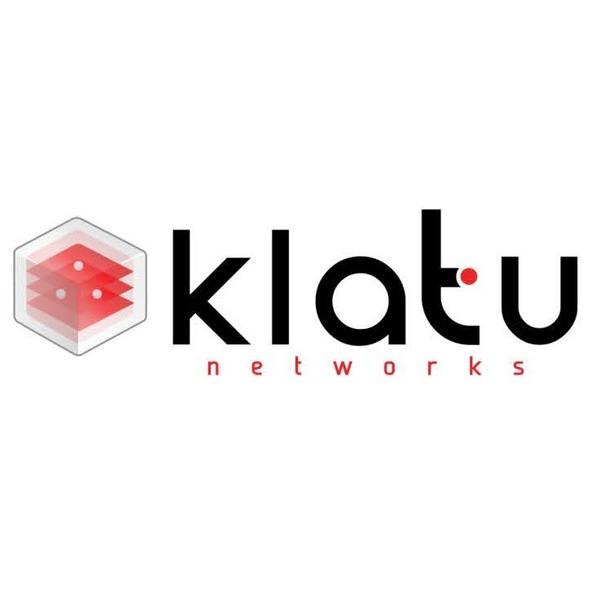 KLATU Networks, LLC | San Diego, CA, US Startup