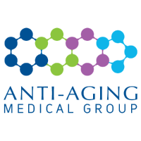 anti aging medical group