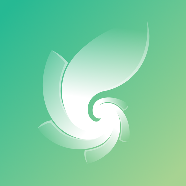 Logo 20rs