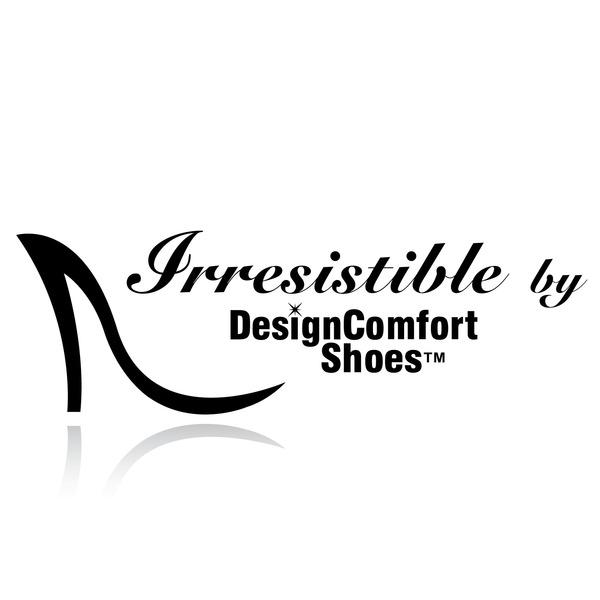 Design 20comfort 20shoes final 20file