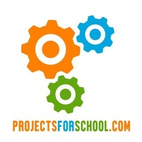 www.projectsforschool.com | Jaipur, Rajasthan, India Startup
