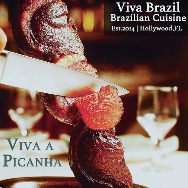 Best 20brazilian 20steakhouse