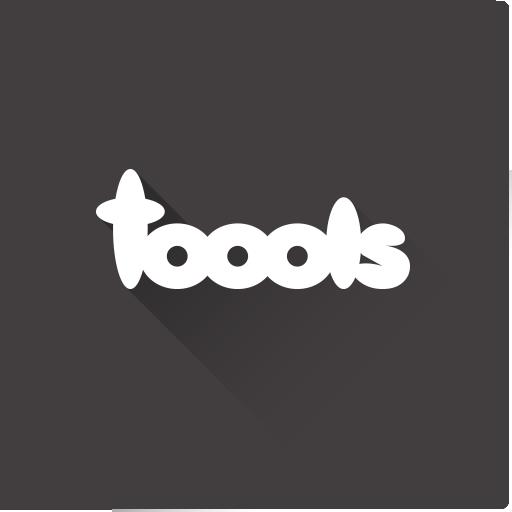 Logo 20toools 20 5bsombra 5d