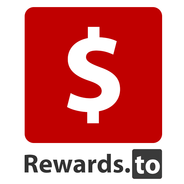 Rewardsfblogo