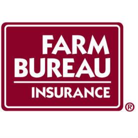 florida farm bureau insurance company saint augustine fl us startup. Black Bedroom Furniture Sets. Home Design Ideas