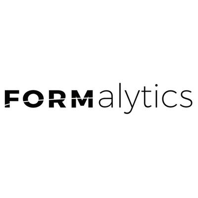 Formalytics 20400x400