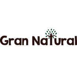 Logo 20gran 20natural 20para 20b2w