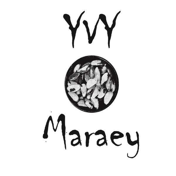 Logo 20yvy 20maraey 20jpeg 20  20menor